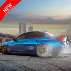 Activities of Real Drift Car Racer Unlimited Fun