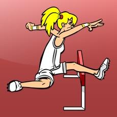 Activities of Hurdle Champion