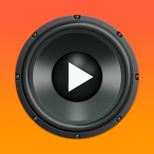 SonoPad