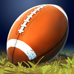 Ícone do app Flick Kick Field Goal