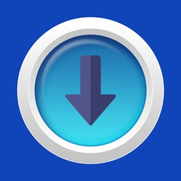 Browser & File Manager - Video & Music Player