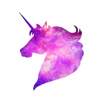 Codes for Unicorn Universe Hack