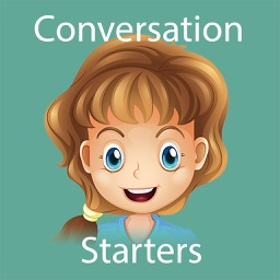 Conversation Starters: Social Skills for ASD Kids