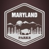 Maryland National & State Parks