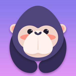 酷我聚星-高颜值直播平台 app