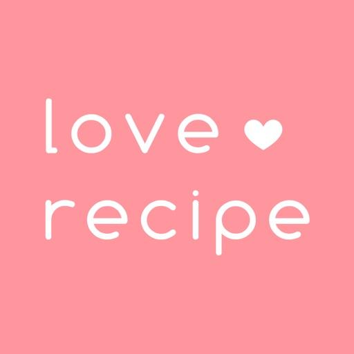 恋愛レシピ-コラム、心理テスト、診断-男の本音がわかる女子向けアプリ