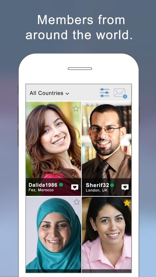 paras muslimi dating apps UK maine dating palvelu