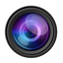 Vignette Camera !