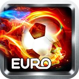 Soccer Kick Hero - Euro Cup