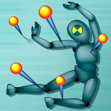 Activities of Ragdoll Kill: Explosion Physics Game