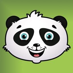 Panda Speaks