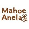 子供服の型紙でハンドメイド!Mahoe Anela Shop - iPhoneアプリ