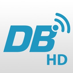 Don Best Mobile HD