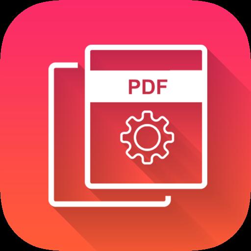 PDF Toolbox +