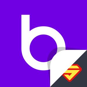 Badoo Premium - Meet new people. Extra features. app