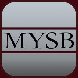 M.Y. Safra Bank - Mobile Banking