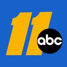 ABC11 Raleigh Durham: News, Weather, Traffic