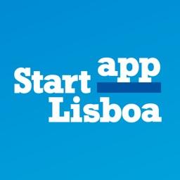 StartApp Lx