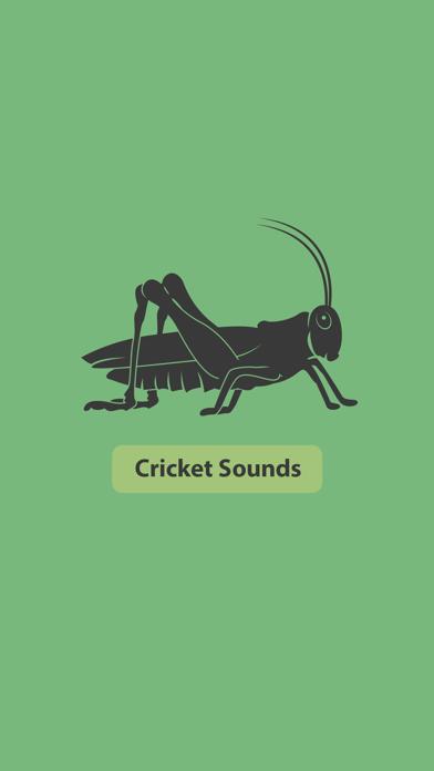 コオロギの音のおすすめ画像2