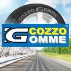 Cozzo Gomme App icon