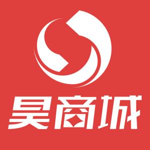 昊商城 app