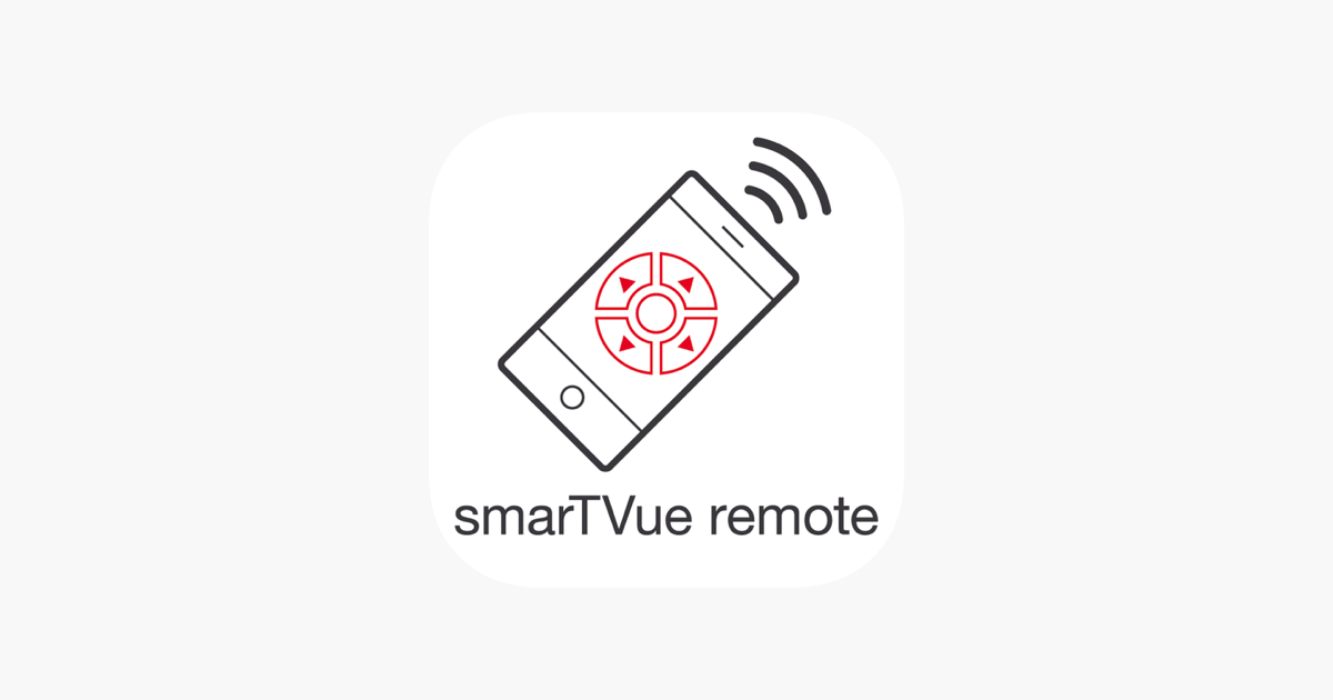 Hitachi Smart Remote on the App Store