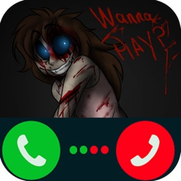 Fake Call From Killer Chucky - Best Chucky Talk