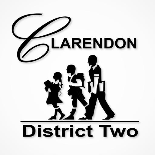 Clarendon School District 2