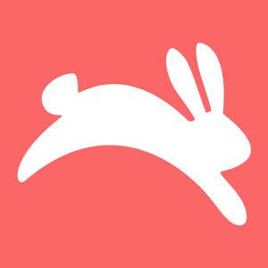 Hopper - Predict, Watch & Book Flights Travel app