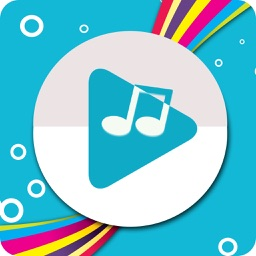 Free Mp3 Music - Songs Player