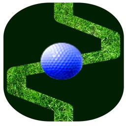 Frozen Golf Ball In The Line - AAa Fun Game For Boys Girls Kids For Free