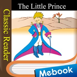 The Little Prince 小王子