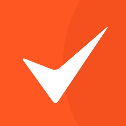 Invoice Simple - Invoice And Estimate On The Go By Zenvoice Inc.