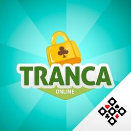 Tranca Online