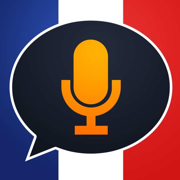 Learn French Free - Apps on Google Play