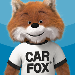 CARFAX – Find Used Cars for Sale app