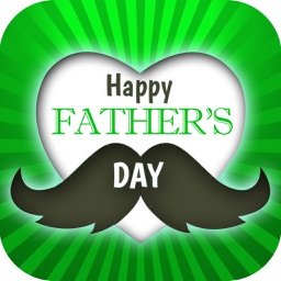 Father's Day Greeting.s Card.s App - hd Posters FX