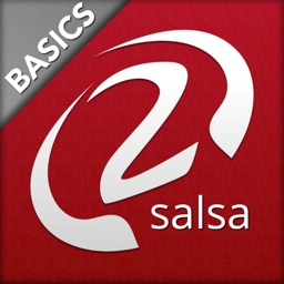Pocket Salsa Basics - Salsa Dance Lessons