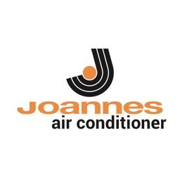 JOANNES Air Conditioner