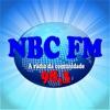 NBC FM