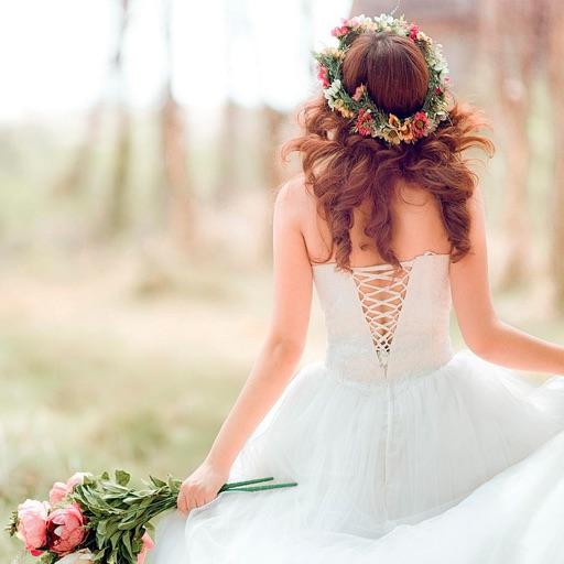 Wedding Dress Design Catalogs
