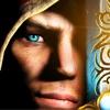 Ravensword: Shadowlands (AppStore Link)