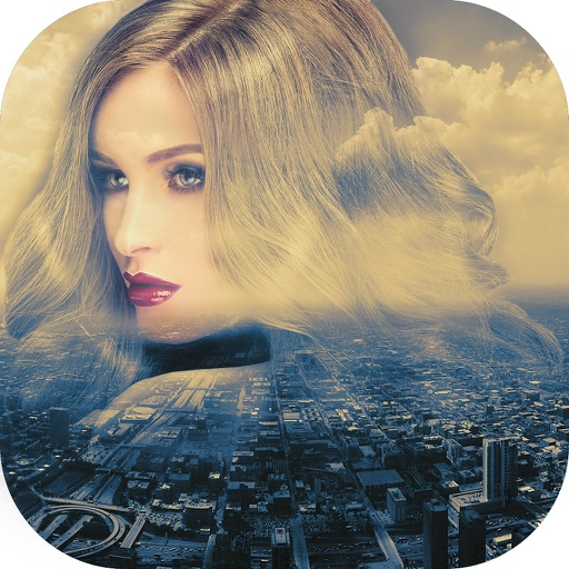 Best Photo Blender – Cool Picture Editor & Effects