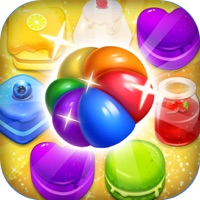 Codes for Jelly Heroes Mania - Candy Match 3 Game Hack