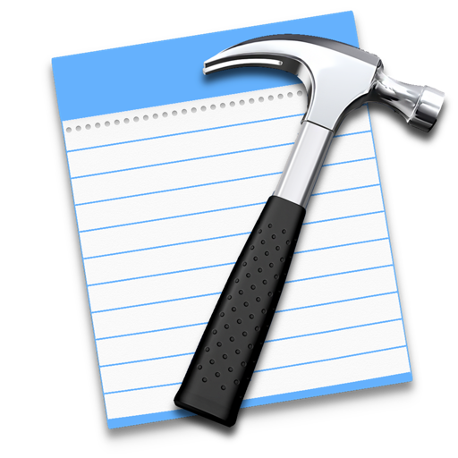 18 Strings - Localizable Strings Manager for Xcode