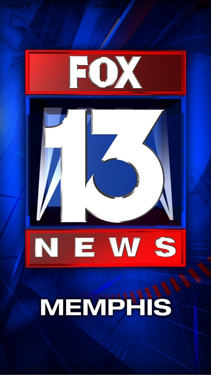 FOX13 Memphis - News, Traffic, Weather, Live Video