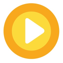 Your Music - Online Video Music