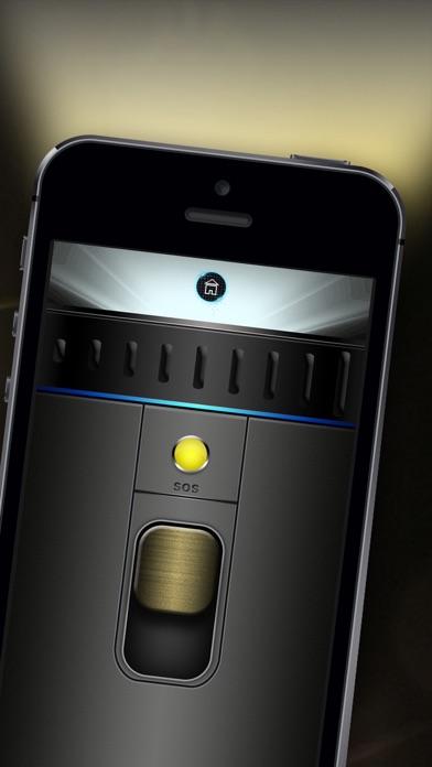 点击获取Toolkit Free – Flash Light, Battery Saver etc.