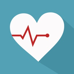 Blood Pressure Companion - BP Tracker and Log