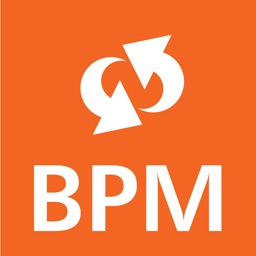 AccTech BPM